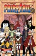 Fairy Tail - Bd.26