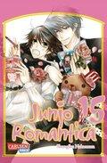 Junjo Romantica - Bd.15