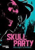 Skull Party - Bd.1