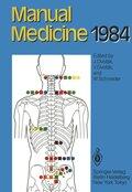 Manual Medicine 1984