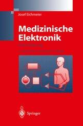 Medizinische Elektronik