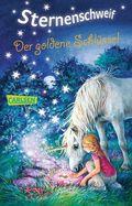 Sternenschweif - Der goldene Schlüssel