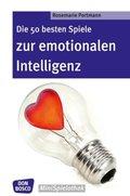 Die 50 besten Spiele zur emotionalen Intelligenz