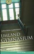 Uhlandgymnasium