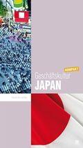 Geschäftskultur Japan kompakt