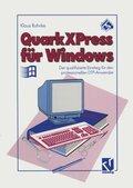 QuarkXPress für Windows