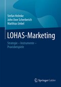 LOHAS-Marketing