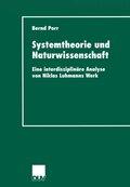 Systemtheorie und Naturwissenschaft