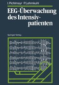 EEG-Überwachung des Intensivpatienten