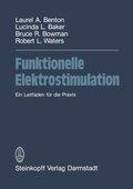 Funktionelle Elektrostimulation