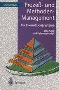 Prozeß- und Methoden-Management für Informationssysteme