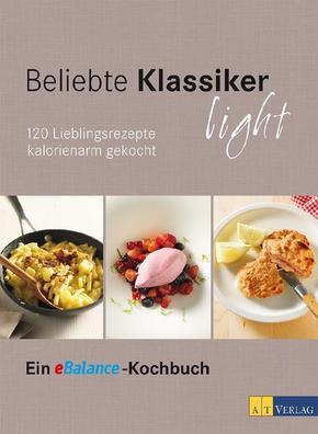 Beliebte Klassiker light