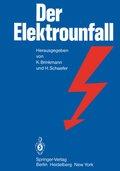 Der Elektrounfall