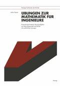 Übungen zur Mathematik für Ingenieure