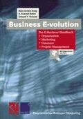 Business E-volution