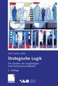 Strategische Logik