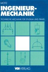 Ingenieur-Mechanik
