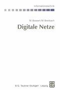 Digitale Netze