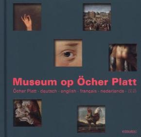 Museum op Öcher Platt