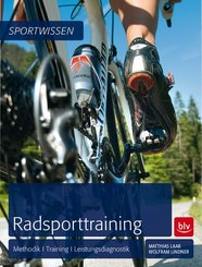 Radsporttraining