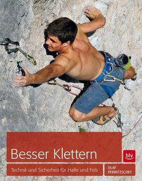 Besser Klettern