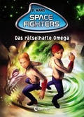 Space Fighters - Das rätselhafte Omega
