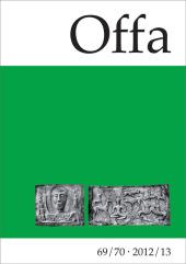 Offa - Bd.69/70