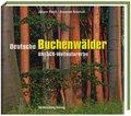 Deutsche Buchenwälder
