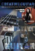 Creative Guitar, m. Audio-CD u. MP3-ROM