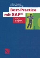 Best-Practice mit SAP®