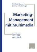 Marketing-Management mit Multimedia