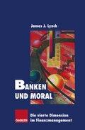 Banken und Moral