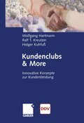 Kundenclubs & More