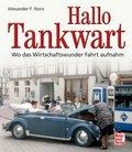 Hallo Tankwart