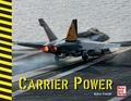 Carrier Power