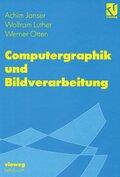 Computergraphik und Bildverarbeitung