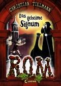 R.O.M. - Das geheime Signum