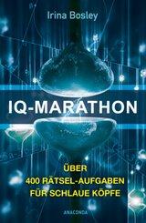 IQ-Marathon