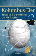 Kolumbus-Eier