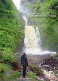 Traumzeit in Wales - Ein Reiseverführer