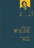 Wilde,O.,Gesammelte Werke