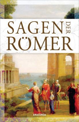 Sagen der Römer