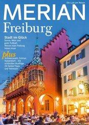 Merian Freiburg