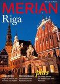 Merian Riga