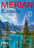 Merian Kanada