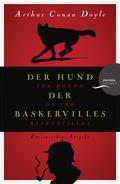 Der Hund der Baskervilles - The Hound of the Baskervilles