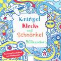 Kringel, Klecks und Schnörkel - Bilderreisen