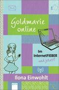 Goldmarie_online
