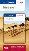 Polyglott on tour Reiseführer Tunesien