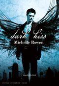 Dark Kiss